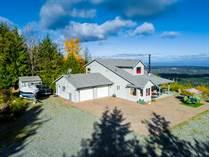 Homes for Sale in Little Qualicum River Village, Qualicum Beach, British Columbia $634,900