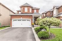 Homes Sold in Hurontario, Ontario $999,800