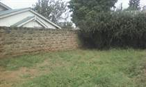 Lots and Land for Sale in Narok KES2,700,000