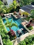 Homes for Sale in Aldea Zama, Tulum, Quintana Roo $500,000