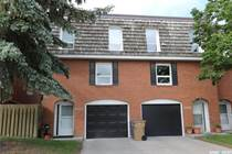 Condos for Sale in Regina, Saskatchewan $319,900