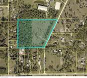 Lots and Land for Sale in North Fort Myers, Florida $315,000