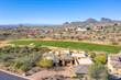 Homes for Sale in Firerock Country Club, Fountain Hills, Arizona $1,725,000