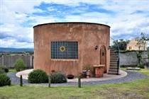 Homes for Sale in Carretera A Dolores, Guanajuato $179,000