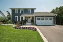 Homes for Sale in Stevensville, Fort Erie, Ontario $1,399,900
