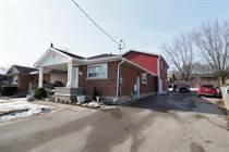 Multifamily Dwellings for Sale in Kingsdale, Kitchener, Ontario $1,600,000