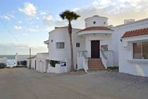 Homes for Sale in Las Conchas, Puerto Penasco/Rocky Point, Sonora $99,000