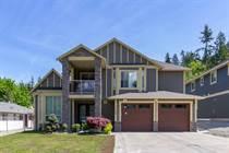 Homes for Sale in S.E. Salmon Arm, Salmon Arm, British Columbia $739,000