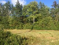 Lots and Land for Sale in Cable Head East, Morell/ St Peters, Prince Edward Island $50,000
