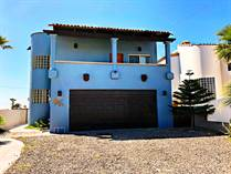Homes for Sale in Las Conchas, Puerto Penasco, Sonora $345,000