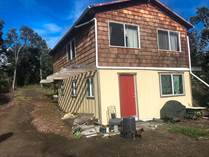 Homes for Sale in Hawaii, OCEAN VIEW, Hawaii $85,000