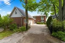 Homes Sold in Alcona, Innisfil, Ontario $1,999,000