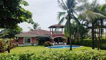 Homes for Sale in Playa Hermosa, Puntarenas $465,000