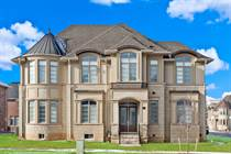 Homes for Rent/Lease in Dundas/8th Line, Oakville, Ontario $3,999 monthly