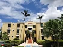 Condos for Rent/Lease in Eldorado Club, Vega Alta, Puerto Rico $1,700 monthly