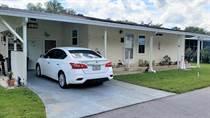 Homes for Sale in Zephyrhills, Florida $49,900