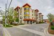 Condos for Sale in Downtown, St. Catharines, Ontario $364,900