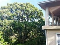 Homes for Sale in Boquete, Chiriquí  $249,000