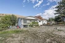 Homes for Sale in Bella Vista, Vernon, British Columbia $869,000