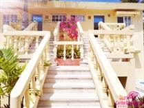 Homes for Sale in Kite Beach, Cabarete, Puerto Plata $495,000