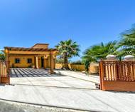 Homes for Rent/Lease in Cabo Bello Plaza Calafia, Cabo San Lucas, Baja California Sur $4,500 monthly