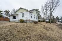 Homes Sold in Selkirk, Petawawa, Ontario $220,000