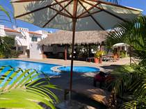 Homes for Sale in Bucerias, Nayarit $165,000