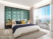 Condos for Sale in Punta Cana, La Altagracia $334,000