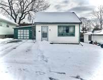 Homes Sold in Echo Place, Brantford, Ontario $249,900