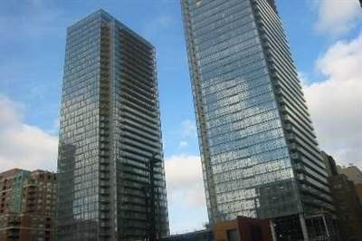 38 Grenville St, Suite 610, Toronto, Ontario