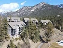 Homes Sold in Radium Hot Springs, British Columbia $259,000