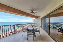 Condos for Sale in Sonoran Sun, Puerto Penasco/Rocky Point, Sonora $375,000