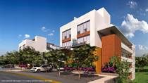 Condos for Sale in Sirenis Akumal, Akumal, Quintana Roo $173,830