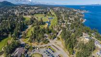 Homes Sold in Fairwinds , Nanoose Bay , British Columbia $2,100,000