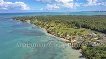 Lots and Land for Sale in Las Picuas, Rio Grande, Puerto Rico $5,500,000