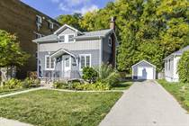 Homes Sold in Dundas/Spring Creek, Hamilton, Ontario $699,900