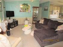 Homes for Sale in RAMBLEWOODS, Zephyrhills, Florida $27,500