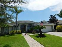 Homes for Sale in Rockledge, Florida $449,000