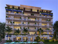 Condos for Sale in Puerto Cancun, Cancun, Quintana Roo $630,000