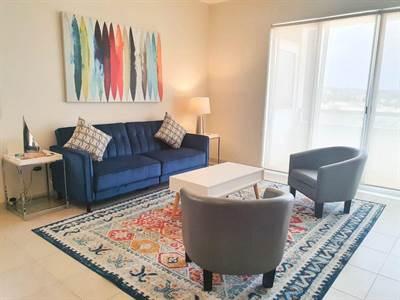 Condo Bahia Camino Riu 601B, Cabo Corridor, Suite 601B, Cabo San Lucas, Baja California Sur