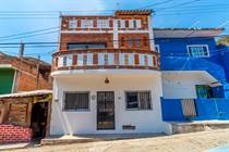 Homes for Sale in Buenos Aires, Puerto Vallarta, Jalisco $195,000