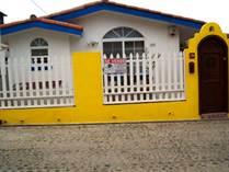 Homes for Sale in San Antonio del Mar, Baja California $250,000