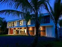 Homes for Sale in Arrecife, Punta Cana, La Altagracia $1,750,000