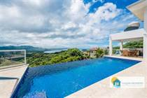 Homes for Sale in Pacific Heights, Guanacaste $1,300,000