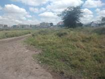 Lots and Land for Sale in Kitengela KES4,250,000