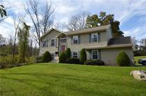 Homes for Sale in Pennsylvania, Washington, Pennsylvania $269,000
