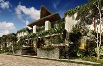 Condos for Sale in Tulum, Quintana Roo $289,000