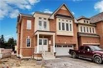 Homes for Sale in Main/10th Line, Stouffville, Ontario $999,999