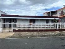 Homes for Sale in Urb. Villa Fontana, Carolina, Puerto Rico $68,000