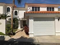Homes for Sale in Palmilla, Baja California Sur $475,000